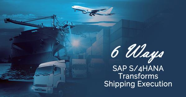 6 ways sap s4hana transforms shipping-1