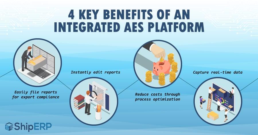 AES-inblog-graphic
