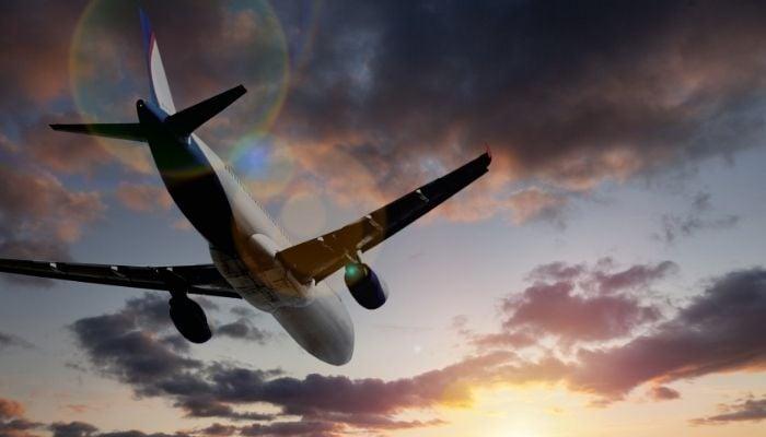 IATA Shipping HAZMAT