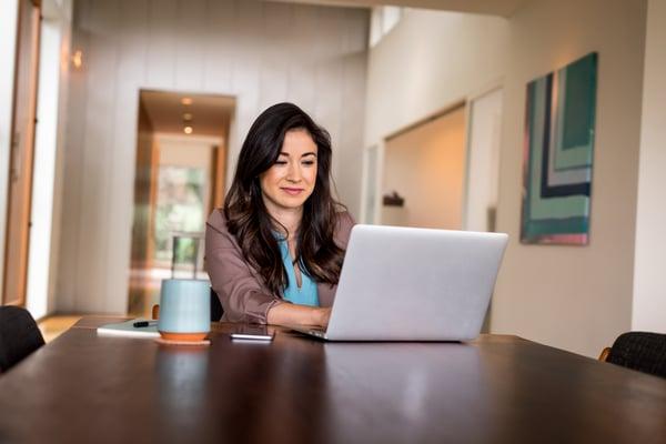 SAP Fiori best practices