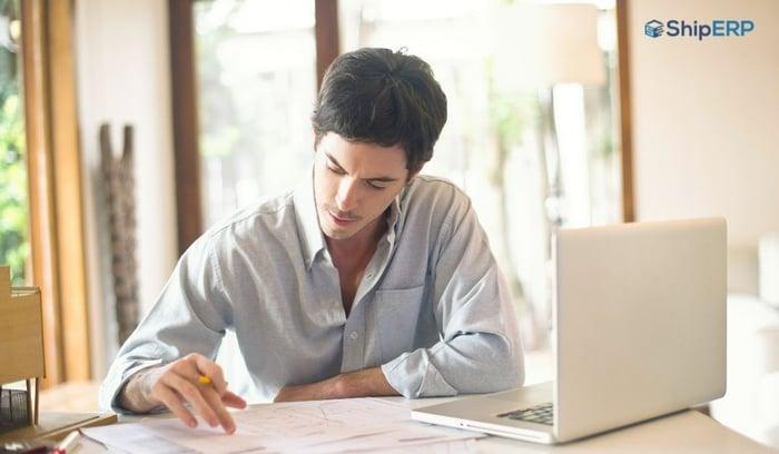 SAP skills blog feature