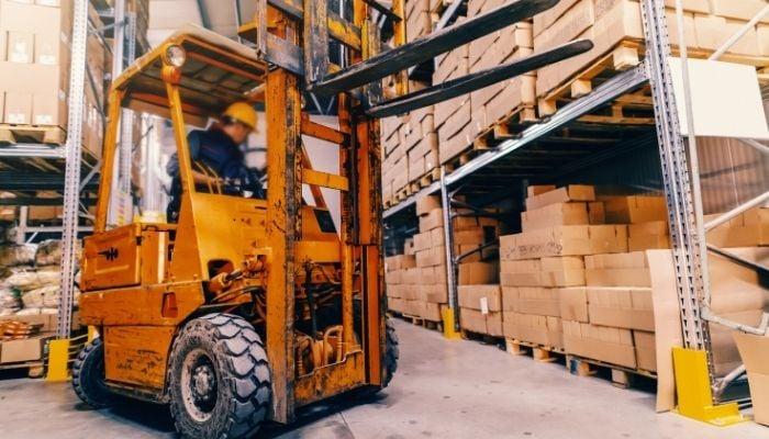 benefits of SAP EWM shipping cockpit