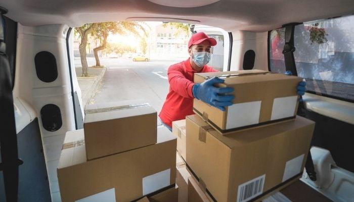 common freight audit invoice errors