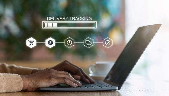 e-commerce shipment tracking boost customer satisfaction