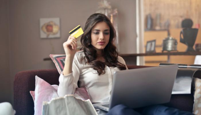 online shopping sap e-commerce supply chain